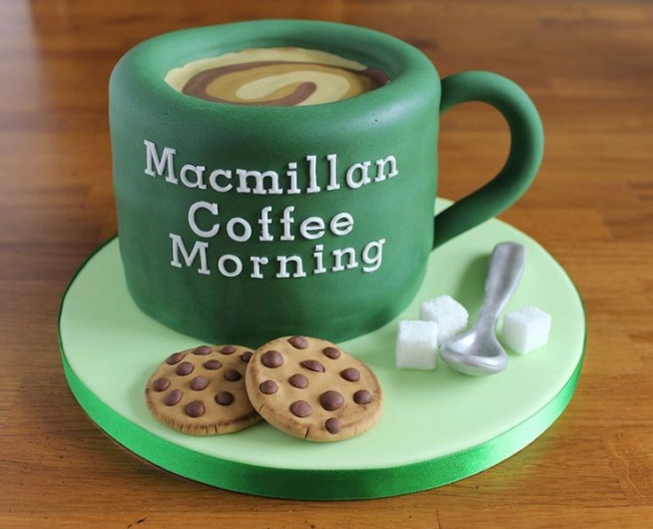 macmillan-coffee-morning-sep-2019